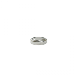 319/SR64/SR527SW Button Cell Battery