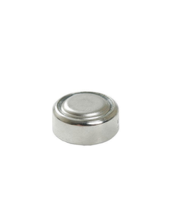 396/397/SR726W Button Cell Battery