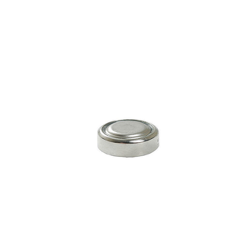 AG4 Alkaline button cell battery(LR66, L626)