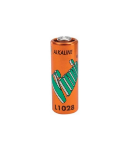 Vinnic Alkaline L1028 Battery(A23)