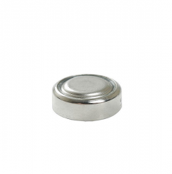 395/SR57/SR927SW Button Cell Battery